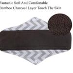 Reusable Waterproof Cloth MenstruaL Pads