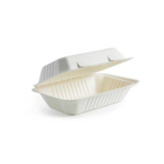 Compostable Eco-Packaging